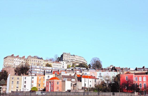 Les 11 choses incontournables à faire à Bristol