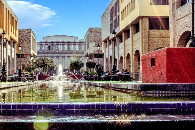 Les 12 choses incontournables à faire à Guadalajara