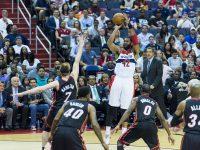 Comment voir un match des Miami Heat ?