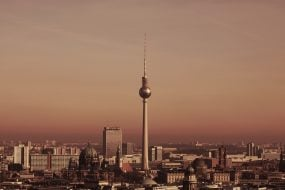 Berlin TV