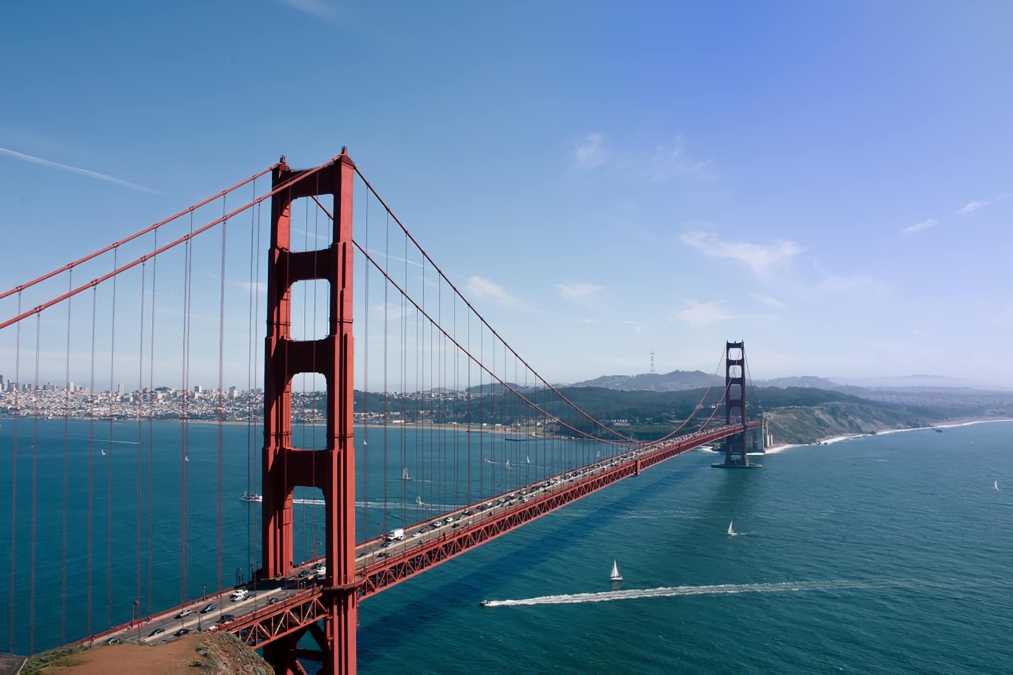 Les 10 plus grands ponts du monde