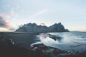 Les plus beaux endroits à visiter en Islande