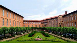 Comment et où louer un Camping-Car dans la région de Toulouse ?