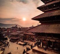 Les plus beaux endroits à visiter au Népal