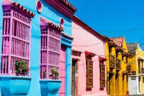 Les 9 choses incontournables à faire à Cartagena de Indias
