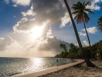 Visiter Grande-Terre en Guadeloupe