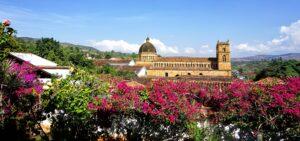 Les 10 plus beaux villages de Colombie