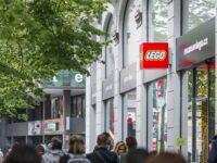Visiter le Musée Lego à Prague