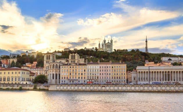 Visiter Lyon : que voir et que faire à Lyon ?