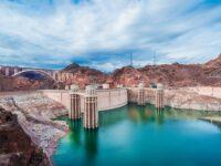 Visiter le Barage Hoover aux Etats-Unis depuis Las Vegas