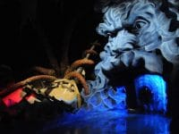 visiter le musee world of discoveries porto