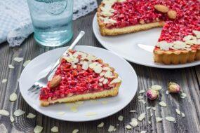 gastronomie lyon tarte a la praline tour gastro europe