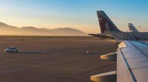 loger aeroport athenes