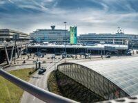Trouver un parking pas cher à l'aéroport de Cologne