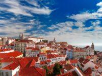 Visiter le quartier de l'Alfama à Lisbonne