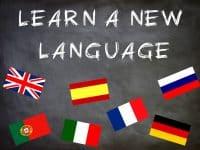 Les 5 langues les plus faciles à apprendre