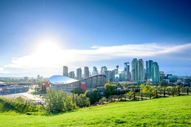 Les 11 choses incontournables à faire à Calgary