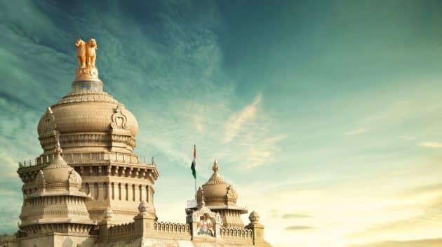 Les 9 choses incontournables à faire à Bangalore