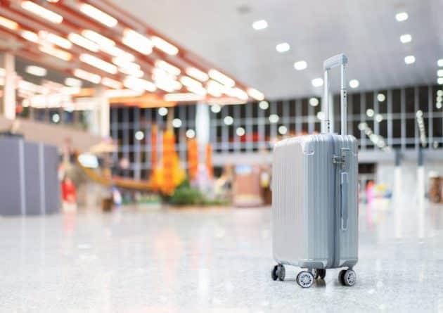 Que faire en cas de bagage perdu en avion ?