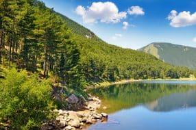 L'Andorre en Camping-Car : conseils, aires, itinéraires