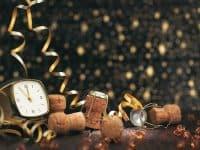 Comment dire «Bonne année» dans toutes les langues ?