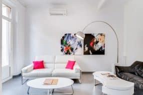 Les meilleurs Airbnb à Cannes