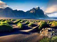 Guide voyage Islande