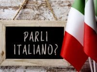 10 chaînes YouTube pour apprendre l'Italien