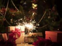 Comment dire «Joyeux Noël» dans toutes les langues ?
