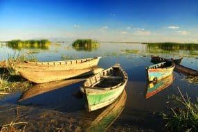 malawi lacs