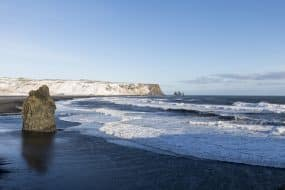 Les 12 plus belles plages du monde