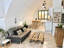 Airbnb La Ciotat : les meilleurs appartements Airbnb à La Ciotat
