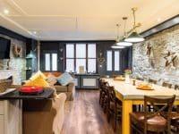 Découvrez les meilleurs Airbnb à Dublin
