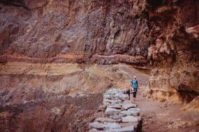 Les 8 plus belles randonnées à faire au Cap Vert
