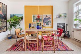Airbnb à Copenhague : les meilleures locations à Copenhague