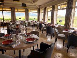 Les meilleurs restaurants à Roussillon : où manger à Roussillon ?