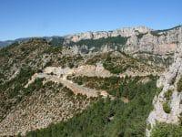 Les plus belles routes de France
