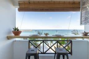 Airbnb à La Réunion