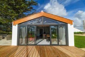 Airbnb Noirmoutier