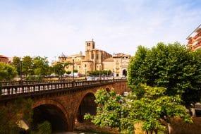Solsona, Espagne