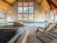 Appartement spacieux et accueillant pour 6 | Accès fitness + piscine !