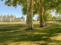 Guide région Centre-Val de Loire