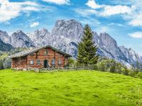 Guide Suisse