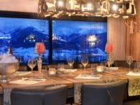Les meilleurs restaurants où manger à Font Romeu