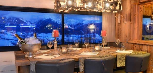 Les 8 meilleurs restaurants où manger à Font-Romeu
