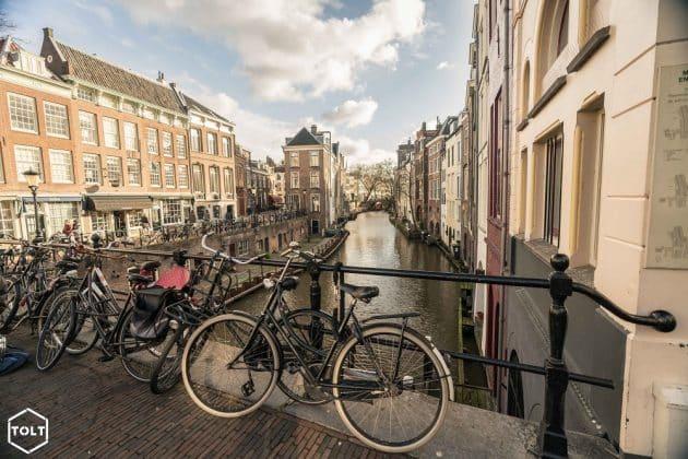 N'allez pas aux Pays-Bas – 5 idées reçues à ne pas croire sur les Pays-Bas