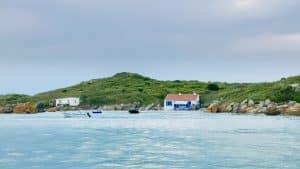 Visiter la Côte des Havres en Basse Normandie : que voir, que faire ?
