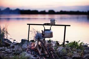 Accessoires camping et bivouac