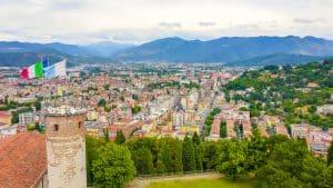 Les 14 choses incontournables à faire à Brescia