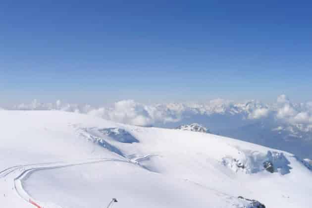 La Norma station de ski alpes du nord
